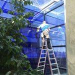 Gebäudereinigung AGS-Austria
