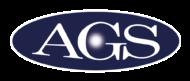 AGS Gebäudeservice