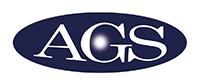 AGS Gebäudereinigung